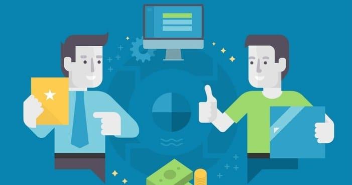 como-alinhar-equipes-de-marketing-e-vendas