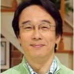 滋賀 銀行 9 億 円 横領 事件