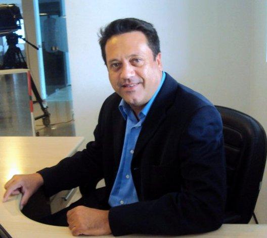 Heider Silva Santos