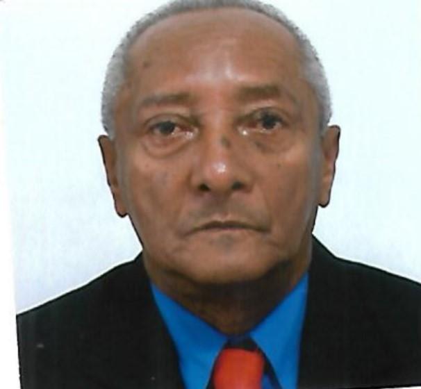 José Ribamar C. Bandeira