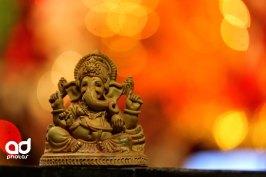 Shree Ganesha श्री गणेश