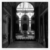 #milan #milano #italy #italia #italie