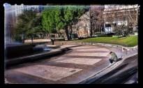 Sin Futuro #dignidad #estudiantes #crisis #españa #spain