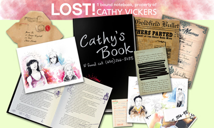 Cathys_Book.jpg
