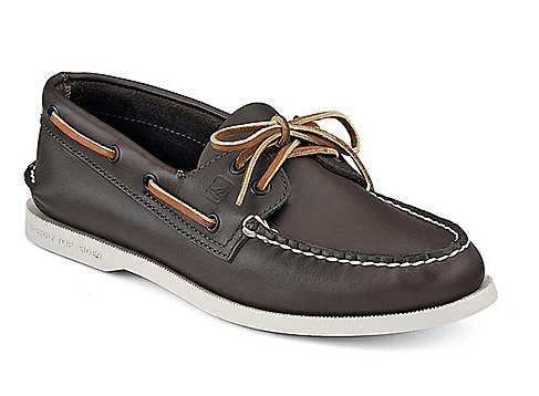 Choose_the_Authentic_Original_Men_s_Boat_Shoe___Sperry_Top-Sider