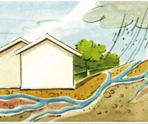 Zaštita od zračenja podzemnih voda