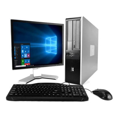 Zaštita od zračenja računala