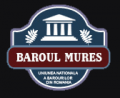 009-Baroul_Mures.png