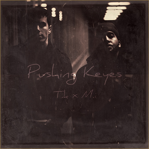 pushing-keyes-cover