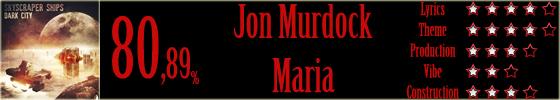 jonmurdock-maria