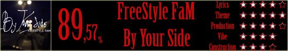 freestylefam-byyourside