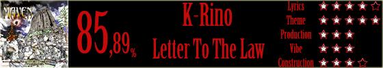 krino-lettertothelaw