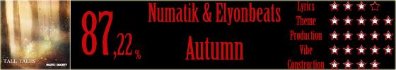 numatikelyonbeats-autumn