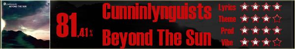Cunninlynguists-BeyondTheSun