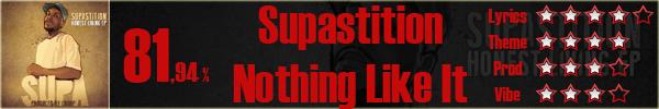 Supastition-NothingLikeIt