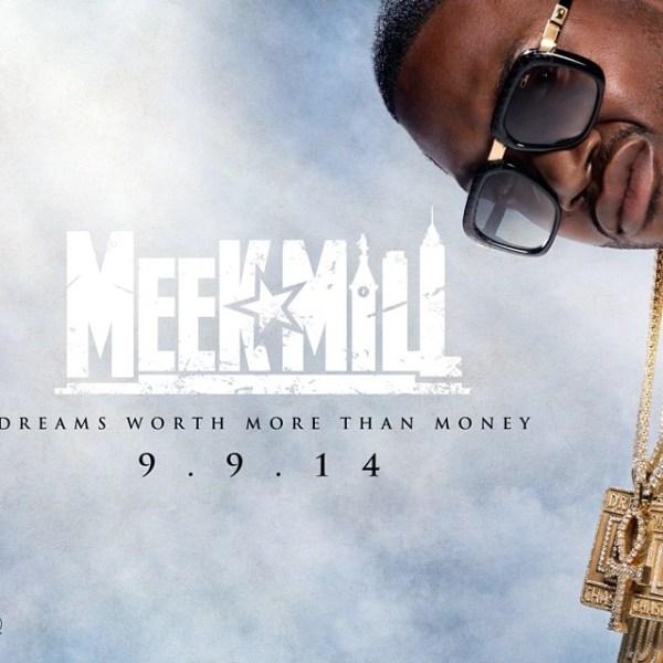 meek-mill-release-date