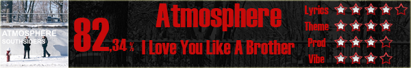 Atmosphere-ILoveYouLikeABrother