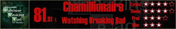 Chamillionaire-WatchingBreakingBad