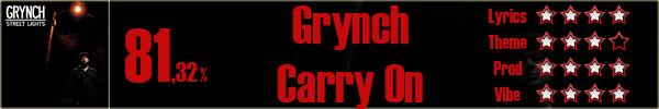 Grynch-CarryOn