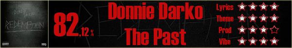 DonnieDarko-ThePast