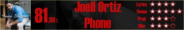 JoellOrtiz-Phone