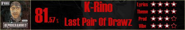 K-Rino-LastPairOfDrawz
