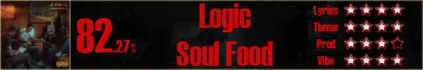 Logic-SoulFood