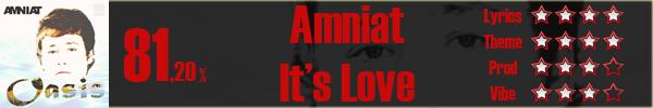 Amniat-ItsLove