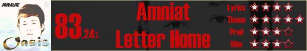 Amniat-LetterHome