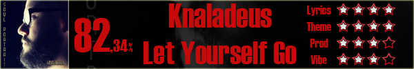 Knaladeus-LetYourselfGo