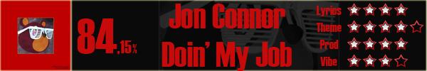 JonConnor-DoinMyJob