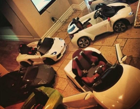 kids_cars5