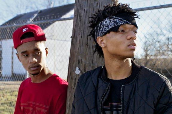 Rae-Sremmurd-hip-hops-next-stars