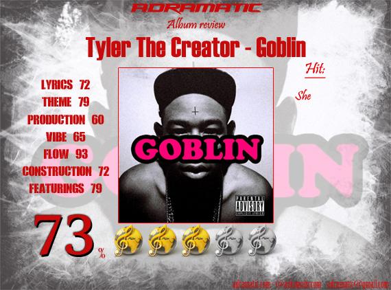 TylerTheCreator-Goblin