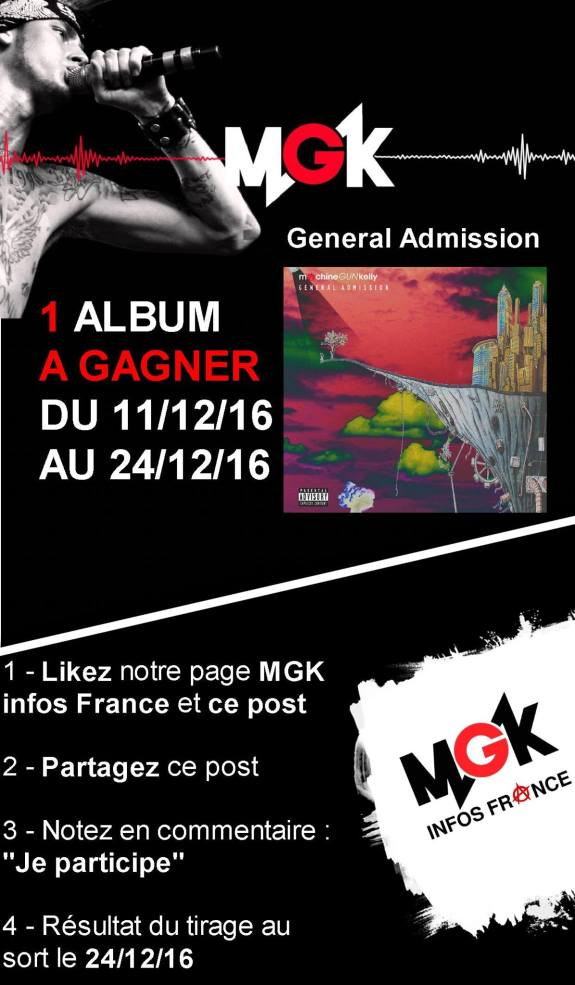 mgkconcours
