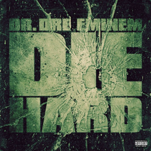 dr_dre___die_hard_by_cassodinero-d4oz99v