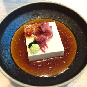 Adragonchef_Tofu