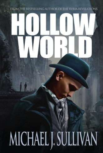 hollow-world-cover