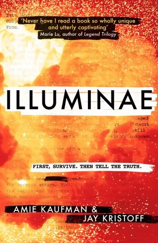 illuminae-cover3