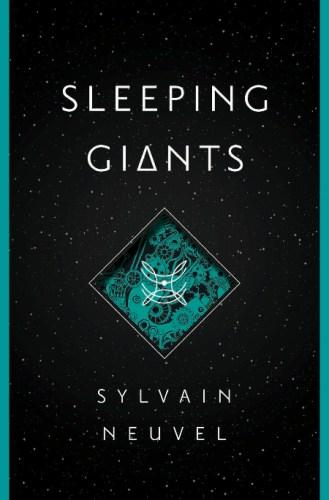 sleeping_giants_cover