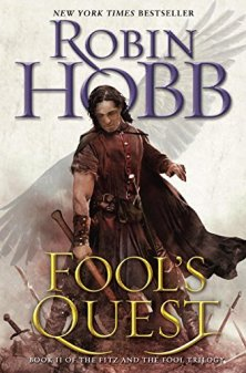 fitz-and-fool-trilogy-2-fools-quest-us