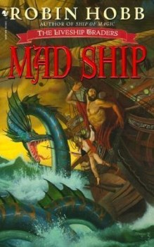 liveship-traders-2-the-mad-ship-spectra