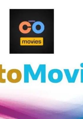 CotoMovies Apk : Última aplicación de streaming para Android