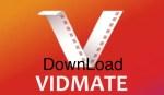 VidMate Apk Descargar Nueva Versión Actualizada para Android | No Root