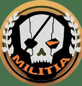 Mini Militia v3.0.136 Mod Descargar[One Shot Kill + Pro Pack Unlocked]