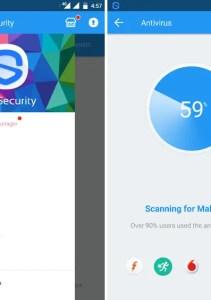 Cómo proteger su dispositivo Android contra el malware
