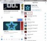 Cómo usar el Apple Music Bot en Facebook Messenger