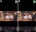 Cómo habilitar la función de cámara lenta en cualquier dispositivo Android
