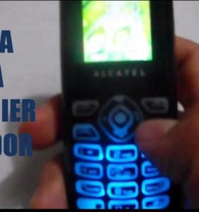 ¿Mi móvil está liberado? Descubre aquí cómo saberlo – Rápido y fácil