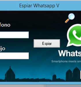 ¿Puedes espiar las conversaciones de WhatsApp? Descubre el fraude
